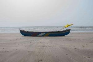Akshi Beach