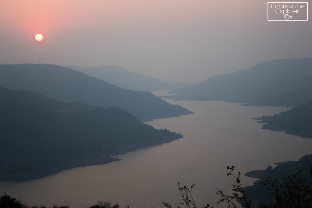 Lavasa – The Protofino of Maharashtra